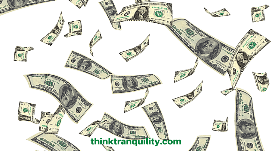 law of attraction, law of attraction money, fun things to do at home